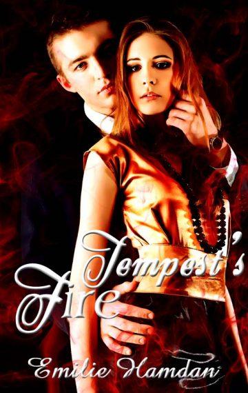 Tempest's Fire